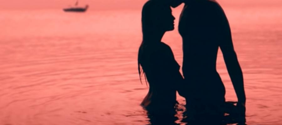 como encontrar el amor de tu vida