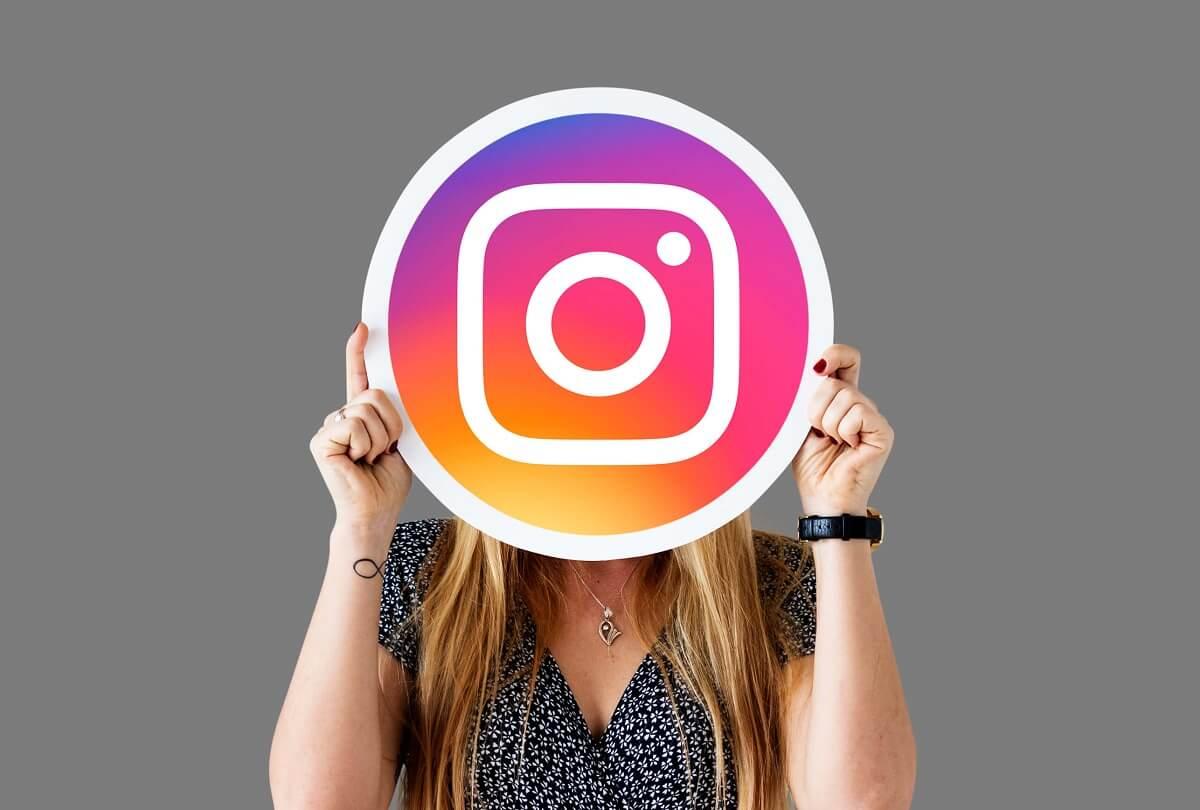 cómo ligar en instagram