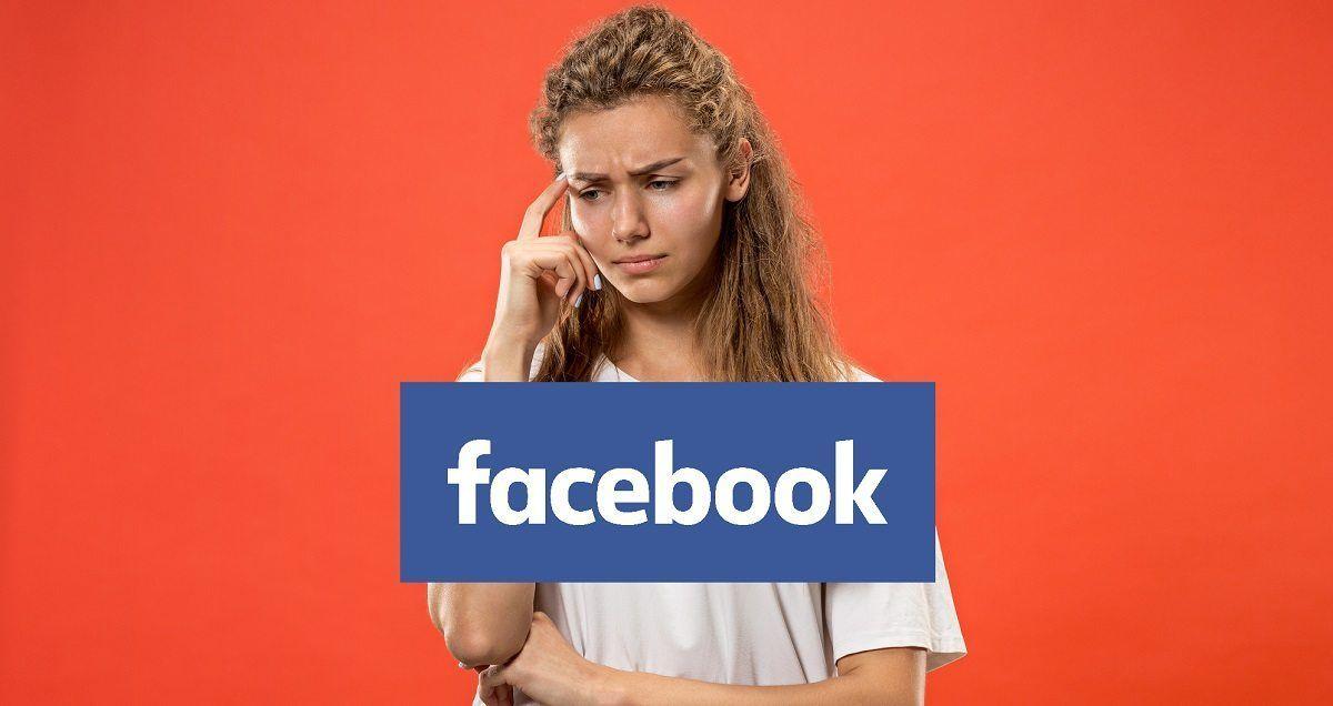 Cómo saber si tu pareja te engaña por Facebook