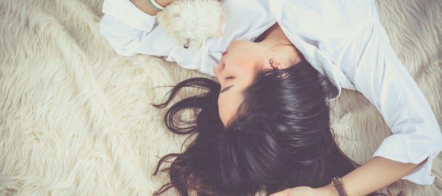 Soñar que mi pareja me es infiel y me engaña